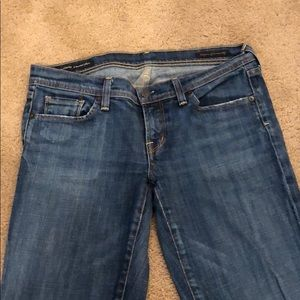 Citizens of humanity Jeans-size 30